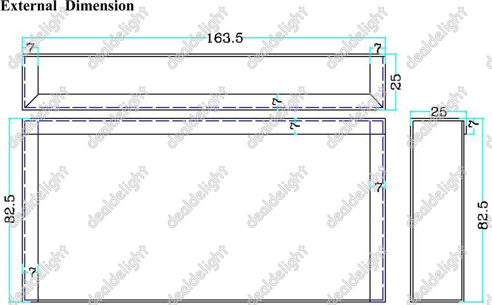external dimension_a.jpg