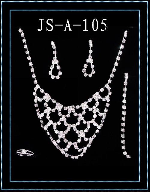 Free shippingbrazilian jewelry setdesigner inspired jewelry
