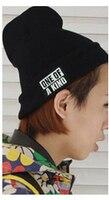 оптовая продажа мода мужская твердые кос мягкая фетровая шляпа бандитский соломы панама пляж крышка панамах горячая распродажа