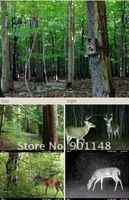 горячая! охота фотоаппарат 12мп жк-из 1080hd videotrail фотоаппарат с 940nm не свечение бесплатная доставка