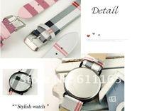 женские часы мода рим стиль Каса реванш наручные часы цена от производителя оптовая продажа бесплатная доставка