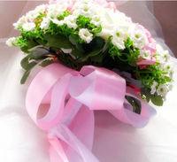 розы ничья букет