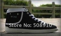 2011 улица развивать нравственность е япония и южная корея прилив ботинки banxie модные прилив мужской досуг б