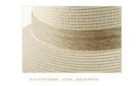 новый из натурального конопли соломенная шляпа оптовая продажа бантом женская соломенная шляпа пляж шляпа 4 цвет н13 бесплатная доставка