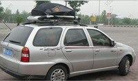 y08007 2103 новое прибытие высочайшее качество большой крыши автомобиля багажа сумка ж/пряжки путешествия организатор посылка внедорожник топ грузов перевозчик
