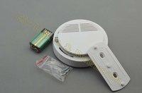 беспроводной Dm / por отправить сигнализация для сети GSM / общего пользования pstn безопасности системы сигнализации ran