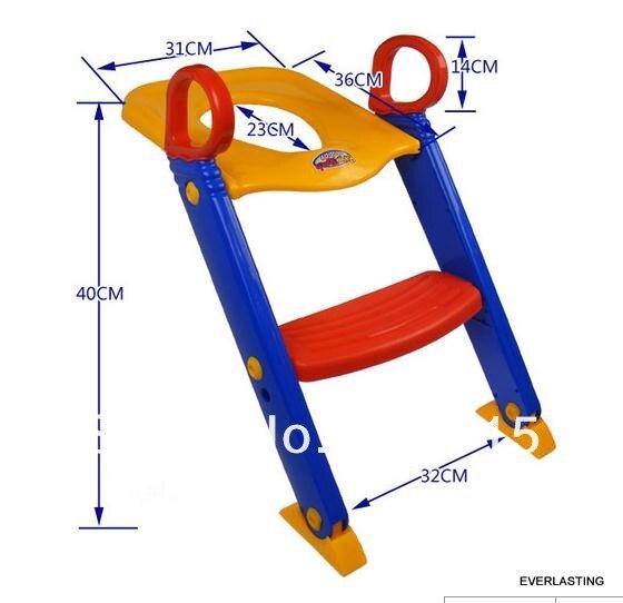 Toilet Training Ladders 4.JPG