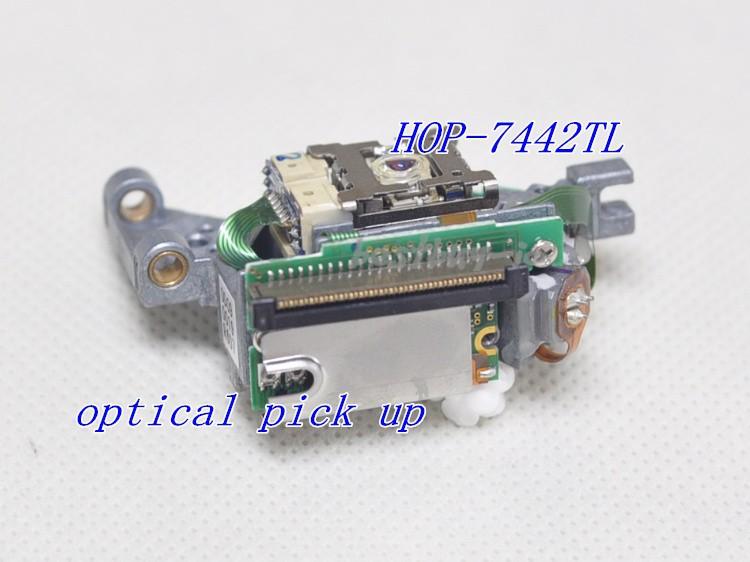 HOP-7442TL (9)