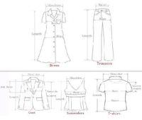 2015 новая весна женские пр юбка наряд с учетом юбки-линии n019