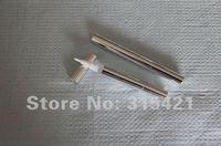 пустой без тары пакет зубов отбелевающий ручка - 35% перекиси карбамида гель