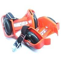 прямая поставка в розницу лучшее качество ролики - колеса на высокие каблуки бесплатная доставка