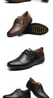 новый, кожа, квартиры, свободного покроя туфли, бизнес, платье туфли, мужчины кожаные ботинки, бесплатная доставка