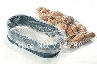 сумка крышка держать мешок свежий сумка cilp