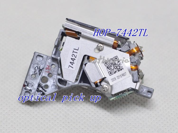 HOP-7442TL (6)