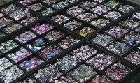 бесплатная доставка chaveiro сако красочные насекомых брелок аксессуары металл жук ювелирные изделия оптовая продажа мода эмаль брелок сувениры