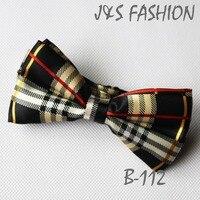 уникальный дизайн галстуки-бабочки с точки мода боути предварительно галстук смокинг, чтобы соответствовать рубашки бесплатная доставка
