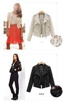 весна европейских и американских женщин кружевные шали кардиган тонкие дикий женский пальто 6999 новый