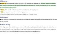 дешевые оптовая продажа воды джерси # 55 Ланс бриггс мужская элита американский футбол кофта размер 40 - 56 все