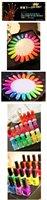в BK люминесцентные лак для ногтей нефть 20 цветов светиться в темноте, искусства nailoil профессиональный конфеты цвет бесплатная доставка