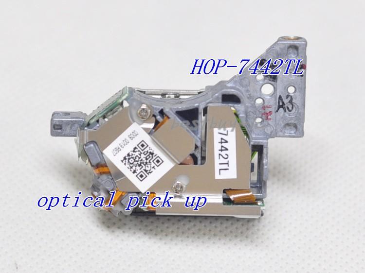 HOP-7442TL (7)