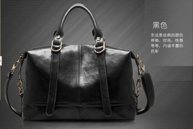 XMESSUN Brand High Quality Bags Hot Women Leather Handbags ...