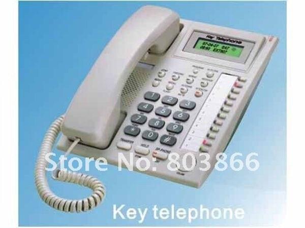 key phone 4