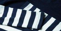 ткань в полк т рубашка для женщины свободного покроя стиль женщина платье
