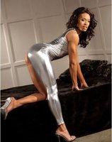 бесплатная доставка! сексуальное белье одна сторона костюм мишка оптовая продажа торговля розничная торговля женской одежды 8238