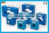 кв. м.-125 3000/5А кв. м. ток инструмент трансформатор напряжения трансформатор тока трансформатор риск высокой точности высокого качества