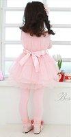 воздух чиангмай бесплатная доставка красивая принцесса платье лета
