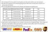 оптовая продажа новый пакет анти-уф акриловые затычки для ушей плоть туннеля смешанного 8 цветов 160 шт./лот комплект пирсинг ювелирные изделия на продажу бесплатная доставка