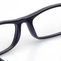 очки кадры мужчины последние ацетат ацетат ручной работы Оптический Рамка ретро очки на складе