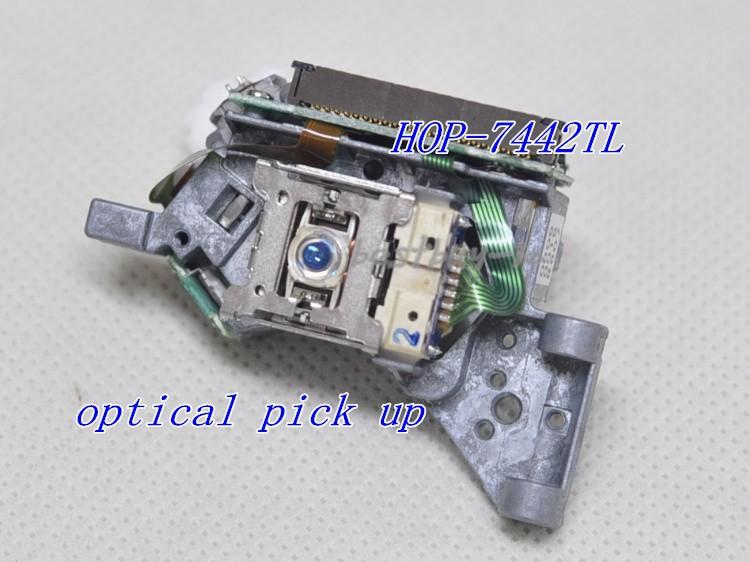 HOP-7442TL (4)
