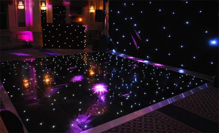 black-starlit-dance-floor (1)