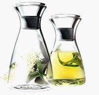 целлюлит простота массажное масло смесь, перевозчик нефти, массаж тела, похудеть