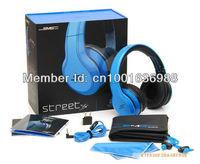 бесплатная доставка улица смс аудио-стрит 50 Cent по 7 видов из цвет классический стиль prod за наушники-вкладыши