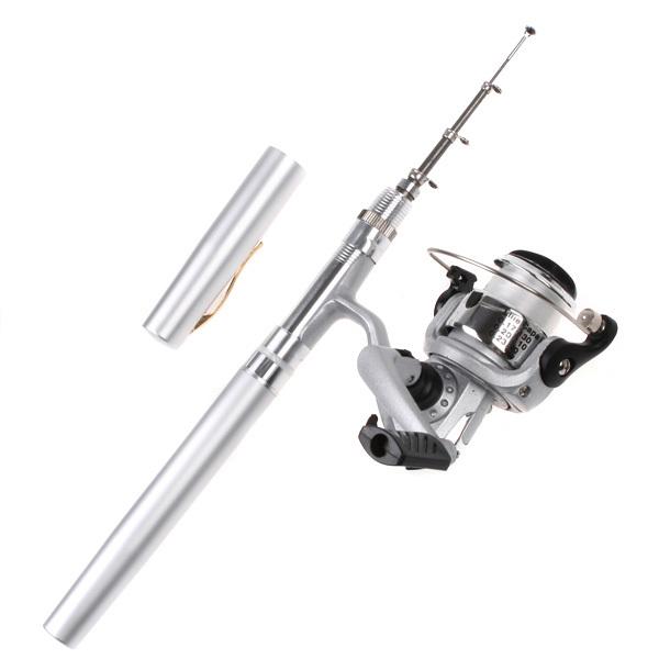 M464_fishing pen-8