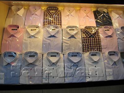 clothes1_zps4faf4a43_waterprint