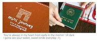 сейчас мода заграничного паспорта владельца паспорта футляр путешествие путешествия необходимо бесплатная доставка оптовая продажа