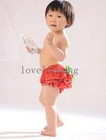 шаровары детские, рюшами шаровары, милый ребенок брюки, детские днище, пачка дизайн детские брюки, санта детские брюки, детское платье pants50pcs / много