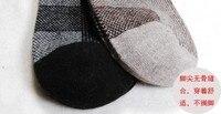 высокое качество мужчина грудь носки VA дорога в провода Chest носки человек Reset взрывных зимой, чтобы болячки с вкус лед