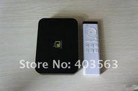 андроид 2.3 телевизор коробки IPTV, для samsung s5pv210 1 ггц, 2 / 4 гб / 512 мб оперативной памяти, 1080 р HD фильм, бесплатный Wi-Fi интернет, дистанционным управлением бесплатно бдх