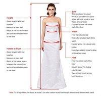 лиф кружево мать платья невесты половина рукав шифон с V шея с вышивка бисером минимальный уровень длина mj44