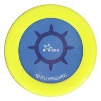 91 йо-йо экс-5 пластиковые йо-йо коран-святой верховный