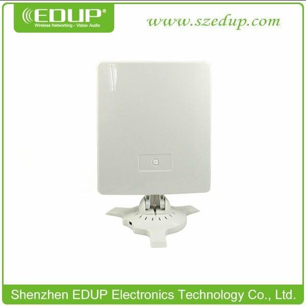 EP-6506-1
