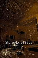 звезда места сбора взять на себя звездное небо в вашем доме Cabriolet отличается четыре сезона проектор лампы дома декоратор дети подарок