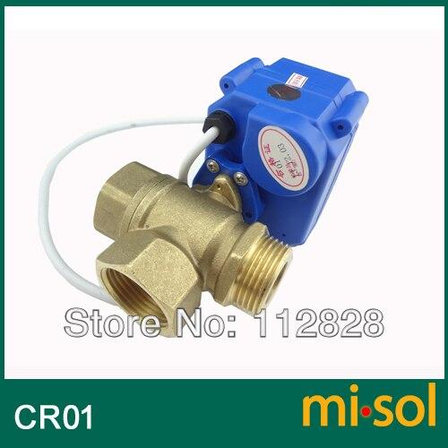 MV-3-20-12-R01-4