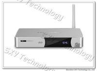 в наличии модернизацию q5ii телевизор с коробка Андроид 4.2 1.6 ггц 1 гб оперативной памяти 4 гб ПЗУ вспышка модернизацию q5ii телеприставки