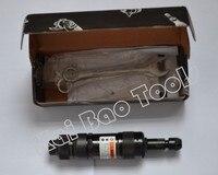 воздуха вытяните сеттер м3 м4 пневматический huckbolt установка nepal воздуха заклепки пистолет пистолет пневматический Сэм высокое качество