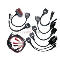 кабели для autocoбыл огт для автомобилей бесплатная доставка